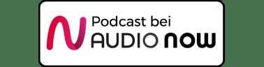 Listen on AUDIO NOW