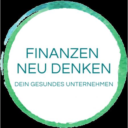 Finanzen neu denken - Dein gesundes Unternehmen - Profit First